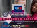 Photo de l'Annonce: Formation cadre-/ Finance de marché