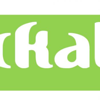 Logo du Vitrine: PICKALTY