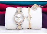Photo de l'annonce: ensemble de luxe pour femme