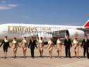 Photo de l'Annonce: Formation pour Hôtesse de l'air et Steward