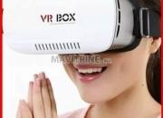 Photo de l'annonce: نظارات الواقع الافتراضي3D