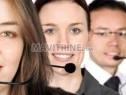 Photo de l'Annonce: assistantes commerciales