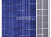 Photo de l'annonce: panneaux solaire photovoltaique