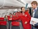 Photo de l'Annonce: Formation pour devenir Hôtesses de l'air Stewards