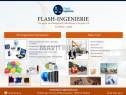 Photo de l'Annonce: FLASH INGENIERIE :Projet BTP,Plan béton armé ...