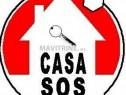 Photo de l'Annonce: Nounou chez CASA SOS