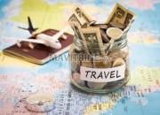 Photo de l'annonce: traiter votre VISA toute destination en bref délai