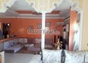 Photo de l'annonce: maison de 230 m2 a hay chmaou
