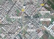 Photo de l'annonce: APPARTEMENT DE 83M² À EL KROUCH FOUARATE TEMARA