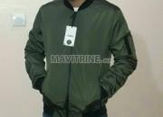 Photo de l'annonce: jackets