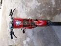 Photo de l'Annonce: Moto ninja a vendre