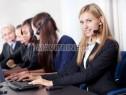 Photo de l'Annonce: Assistante commerciales pour émission d'appels