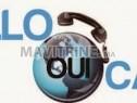 Photo de l'Annonce: Téléconseiller clientèle Arabophone et Francophone