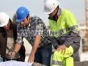 Photo de l'Annonce: Coordinateur des travaux (Bâtiments)