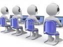 Photo de l'Annonce: offre d'emploi pour des centres d'appels