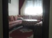 Photo de l'annonce: appartement au rdc de 139 m²