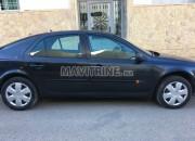 Photo de l'annonce: Renault laguna Diesel