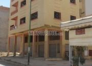Photo de l'annonce: Bâtiment à Vendre Deux Faces à Meknès