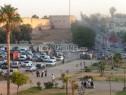 Photo de l'Annonce: Terrain à vendre en plein centre ville Meknès