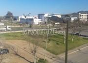 Photo de l'annonce: Tétouan-Wilaya appartement de 136 m2 à la vente