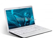 Photo de l'annonce: PC PORTABLE TOSHIBA SATELLITE C670-11K