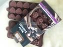 Photo de l'Annonce: Moules pour chocolats