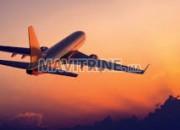 Photo de l'annonce: préparez votre visa et vol chez Nstravel