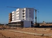 Photo de l'annonce: Terrain titré à vendre (10 Ha) viabilisable avec plan d'aménagement à El Jadida