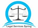 Photo de l'Annonce: Legal Seervices Spring