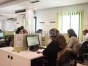 Photo de l'Annonce: Offre d'emploi pour les télé conseillers a mi temps