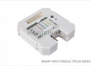 Photo de l'annonce: Modules KNX Input Module