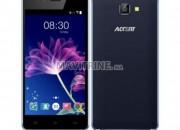Photo de l'annonce: Accent Xeno S Octa-cor 16Go