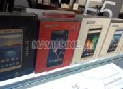 Photo de l'annonce: smartphone et tablette chez big choix