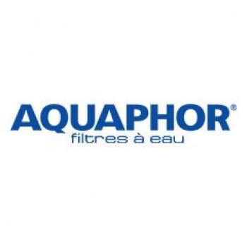 Logo du Vitrine: AQUAPHOR MAROC