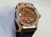 Photo de l'annonce: Vente des montres en gros