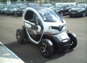 Photo de l'annonce: Renault Twizy TECHNIC