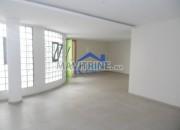 Photo de l'annonce: Plateau bureau moderne en location située à Souissi