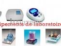 Photo de l'Annonce: Equipements de laboratoires scientifique