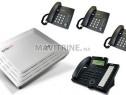 Photo de l'Annonce: Standard téléphonique Pack lg-Ericsson aria soho