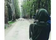 Photo de l'annonce: Mariage inchallah