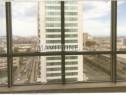 Photo de l'Annonce: bureau à louer 50 m2 bd mohamed 5 et albert casablanca