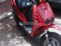 Photo de l'Annonce: Moto Beta Quadra