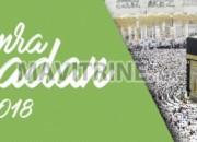 Photo de l'annonce: Omra pour ramadan 2018