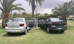 location de voitures KIA picanto chez  SPOT CAR