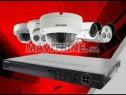 Photo de l'Annonce: vente et installation cameras de surveillance