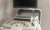 Photo de l'annonce: Echographe Samsung Medison EKO 7