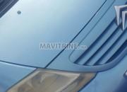 Photo de l'annonce: Citroen c3 model 2004 a vendre