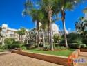 Photo de l'Annonce: Appartement HS 127m² + 72m² jardin  – Ain Diab