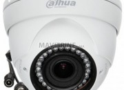 Photo de l'annonce: camera de surveillance