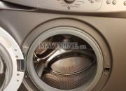 Photo de l'annonce: Machine à laver whirlpool